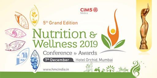 Mumbai, India Events & Things To Do | Eventbrite