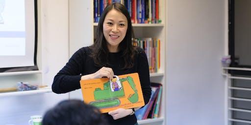 Teaching Skills - Teaching Phonics to Young Learners
