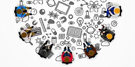 Découvrir un atelier de co-développement - en visio c'est possible aussi! billets