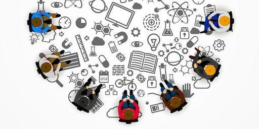 Découvrir un atelier de co-développement
