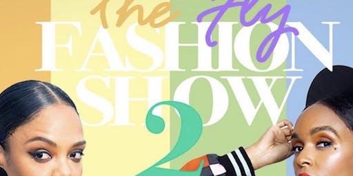 Atlanta, GA Fashion Show Events | Eventbrite