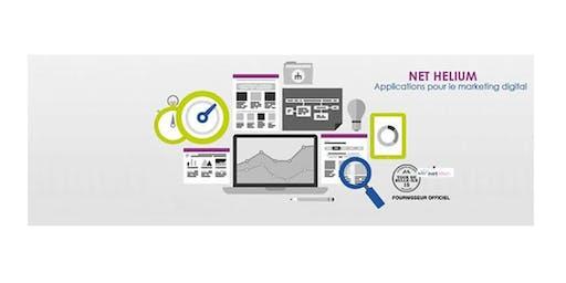 Démarche data marketing par où commencer et pour quels bénéfices ?