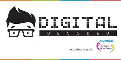 Digital Decoded