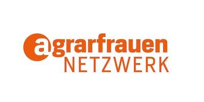 agrarfrauen Netzwerk Frühstück Agritechnica 2019