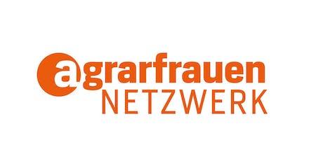 agrarfrauen Netzwerk Frühstück Agritechnica 2019 Tickets