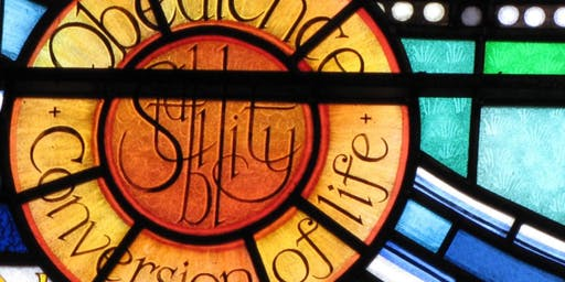 Benedictine Spirituality for Anglicans - for Chichester Clergy