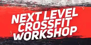 XFit Workshop