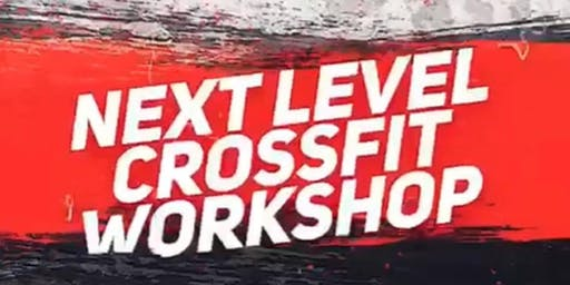 XFit Workshop