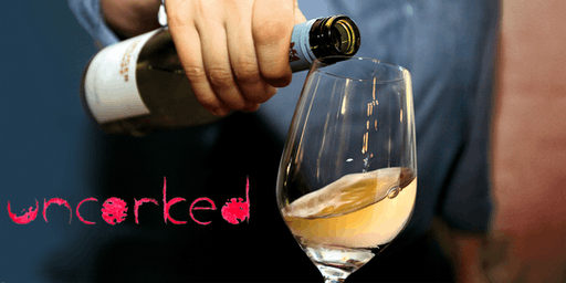uncorked - Der 5. Wein-Probiertag von Getränke Hoffmann