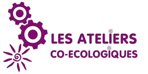 """Atelier Co-écologique : """"La voix de l'environnement dans l'entreprise"""""""