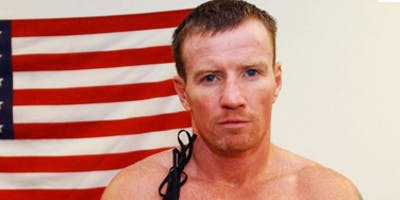 An Evening With Micky Ward