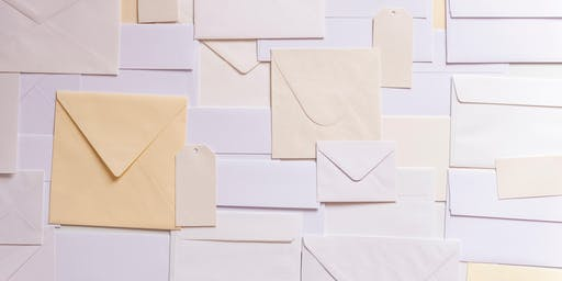 Email Marketing Masterclass - How to set up a fully automated system