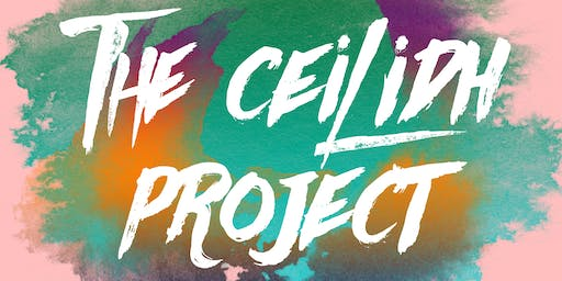 The Ceilidh Project: 422