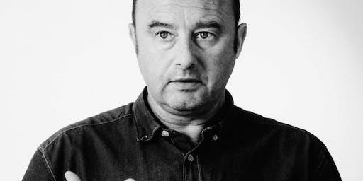 ARhumenten: Bruno De Wever over de verwerking van WOII in Vlaanderen