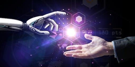 Adolygiad o Arloesi Digidol / Review of Digital Innovation