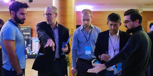 Annual Bioengineering Alumni Networking Event 2019