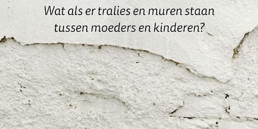 Broodje ARhus: Sabine De Vos over 'Traliemama's'