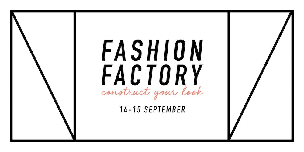 What's hot for Autumn/Winter 2019 @ Fashion Factory Tickets