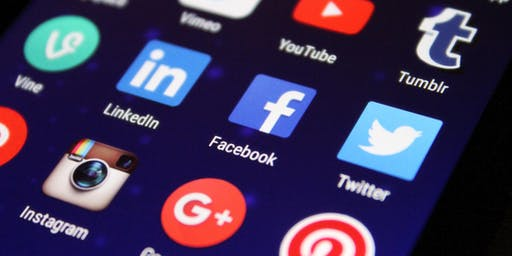 The Power Of Social Media – Turn Why into Wow!