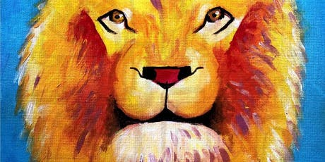 The Lion King (Dine in) tickets