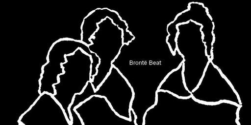 Bronte Beat by Project Adorno