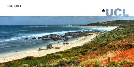 Statues of Conflict and Mockery: A View from Margaret River on Participation in Planning Law
