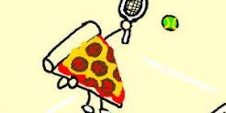NDLTC Pizza Night! tickets