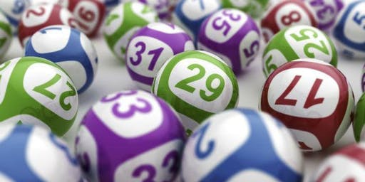 Fundraising Lotteries, Raffles & Draws for Charities, Sports Clubs & PTAs