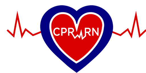 CPR for Friends and Family @ Kidville