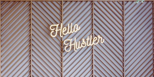 How To Make Your First Year In Business A  Success