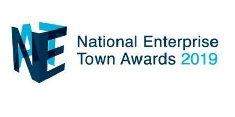 Enterprise Town Award Castlebar committee needs your support tickets