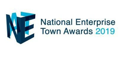 Enterprise Town Award Castlebar committee needs your support