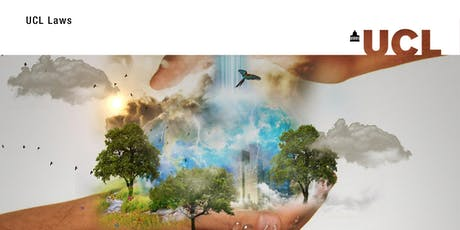 The Role of Narrative in Environmental Law: Tales of Nature and the Nature of Tales tickets