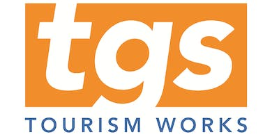 TGS AGM and Industry Development Forum - Be A Trend Leader!