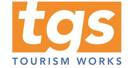 TGS AGM and Industry Development Forum - Be A Trend Leader! tickets