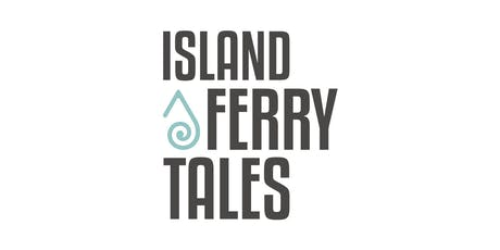 ISLAND FERRY TALES | A TRIP TO CAPE CLEAR | A 360° EXPERIENCE (CULTURE NIGHT) tickets