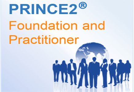 Prince2 Foundation and Practitioner Certification Program 5 Days Training in Dublin