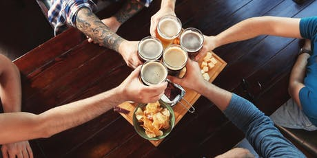 East Village Cheese & Beer Fest - Curated by Mother Kellys tickets