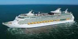 Visite Adventure of the Seas