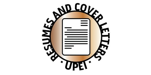 Resumes and Cover Letters Workshop