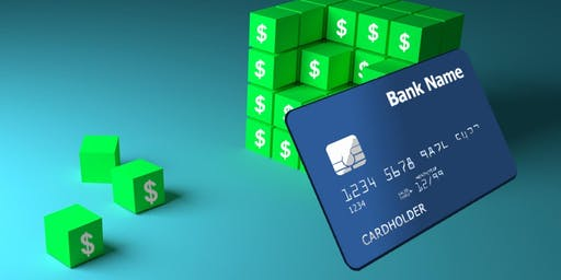 Increase Your Credit Score for a Business Loan: Entrepreneurs Academy
