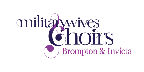 SSAFA presents the Brompton and Invicta Military Wives Choir & guests tickets
