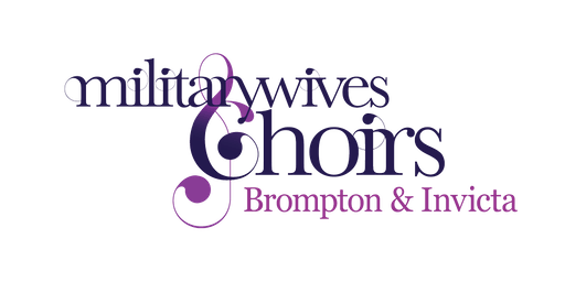 SSAFA presents the Brompton and Invicta Military Wives Choir & guests