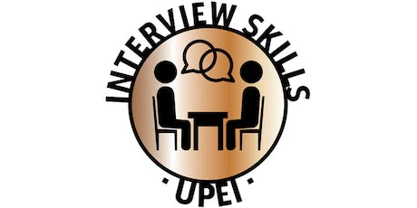 Interview Skills Workshop tickets