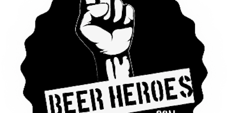 Beer Heroes Comedy FREE tickets