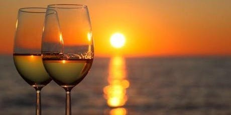 DWE VIP Sunset Cruise tickets