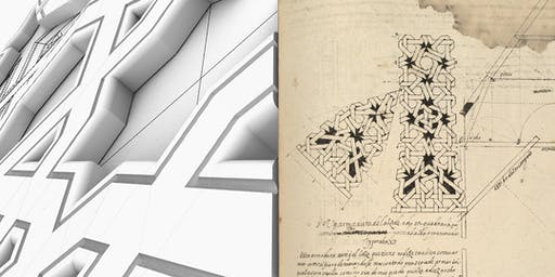 Rediscovering Fray Andres de San Miguel's 17th-Century Manuscript through 3D Printing