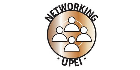 Networking Workshop tickets