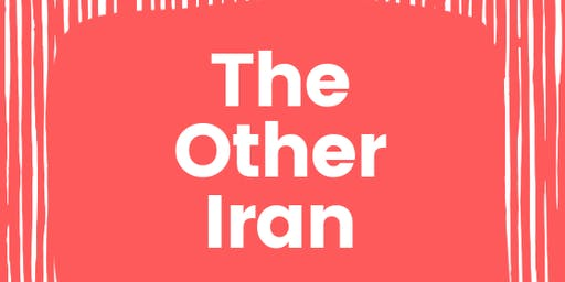 The Other Iran