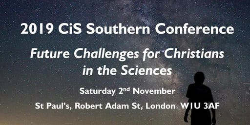 CiS Southern Conference 2019